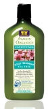 AVALON kondicioner Tea Tree 325ml